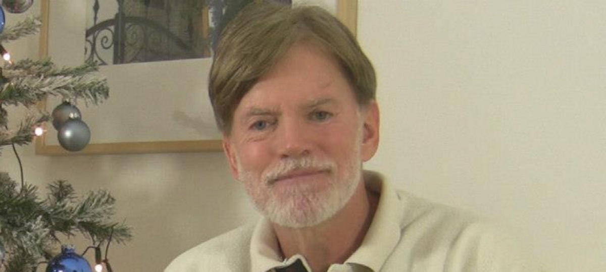 Galerry Thread Classify David Duke