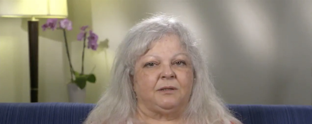 'I Have Not and Now I Will Not': Heather Heyer's Mother Susan Bro Refuses to Talk to Trump (Video)