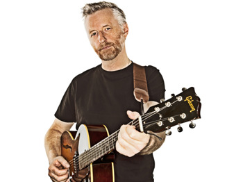 billy_bragg.jpg