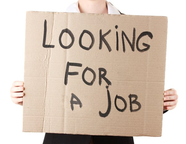 parttime job Are you looking for a part time job while pursuing your education using the link  below you can find jobs in your city which suit you and your lifestyle best.