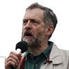 jeremy_corbyn.jpg