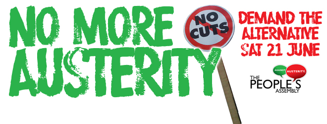 site_slide_no_more_austerity.jpg