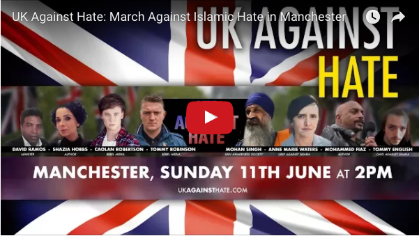 UK_Against_Hate.png