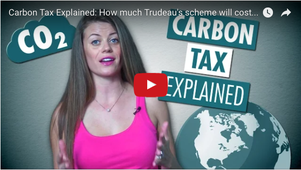 Carbon_Tax_Explained.png
