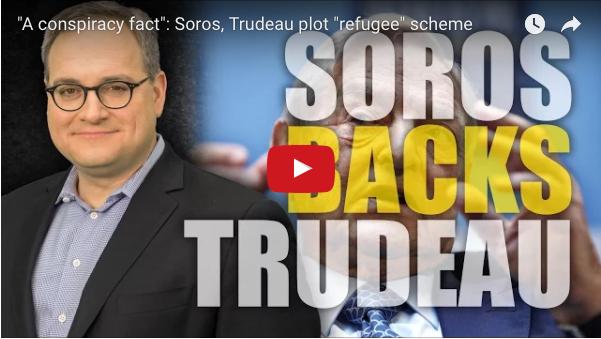 Soros_Backs_Trudeau.png