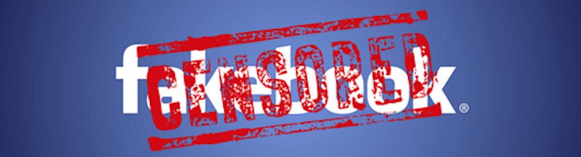 Image result for facebook censorship