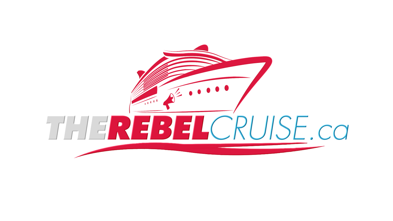 The Rebel Cruise