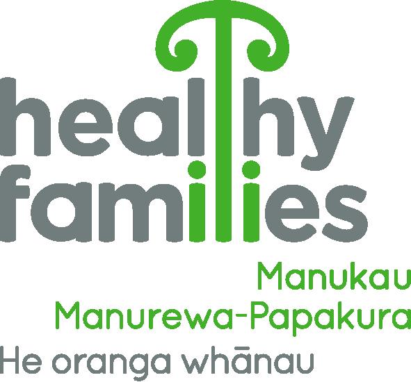 Healthy Families Manukau, Manurewa-Papakura