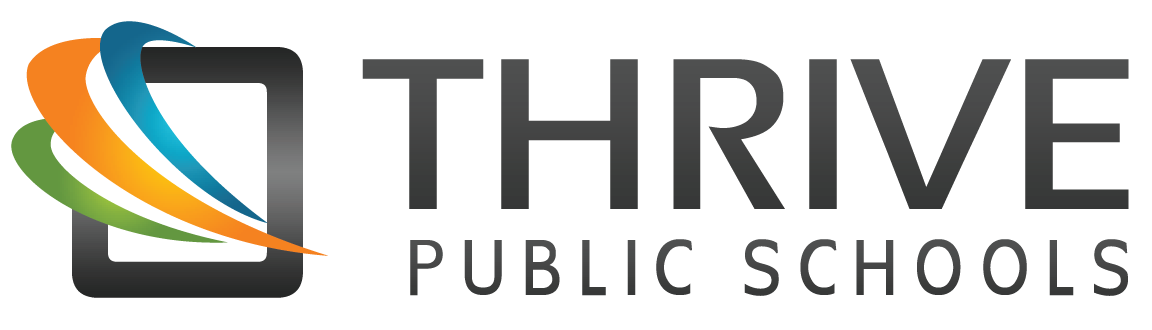 http://www.thriveps.org/