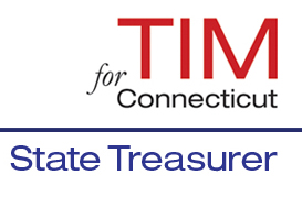 Tim for Connecticut