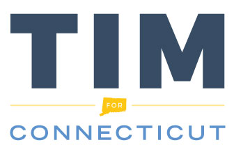 Tim Herbst for Connecticut