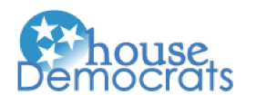 Tennessee House Democrats
