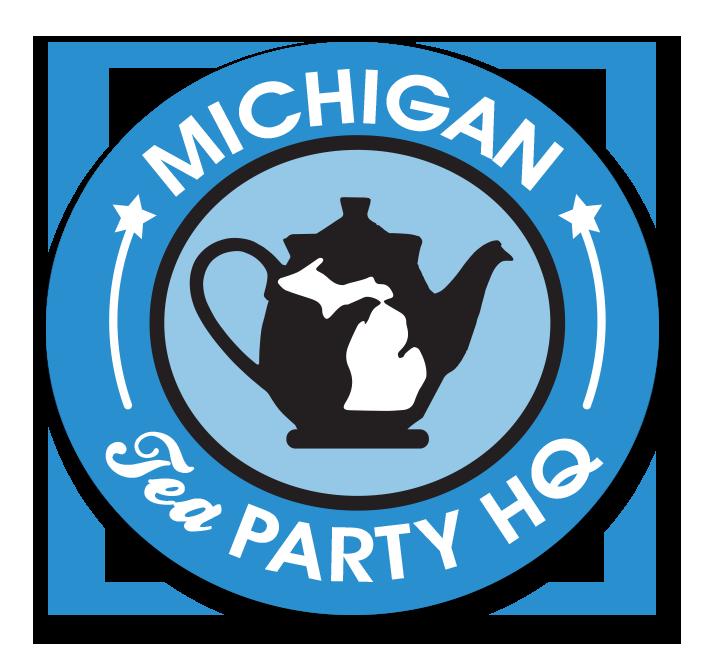 Logo-blue_(2).png