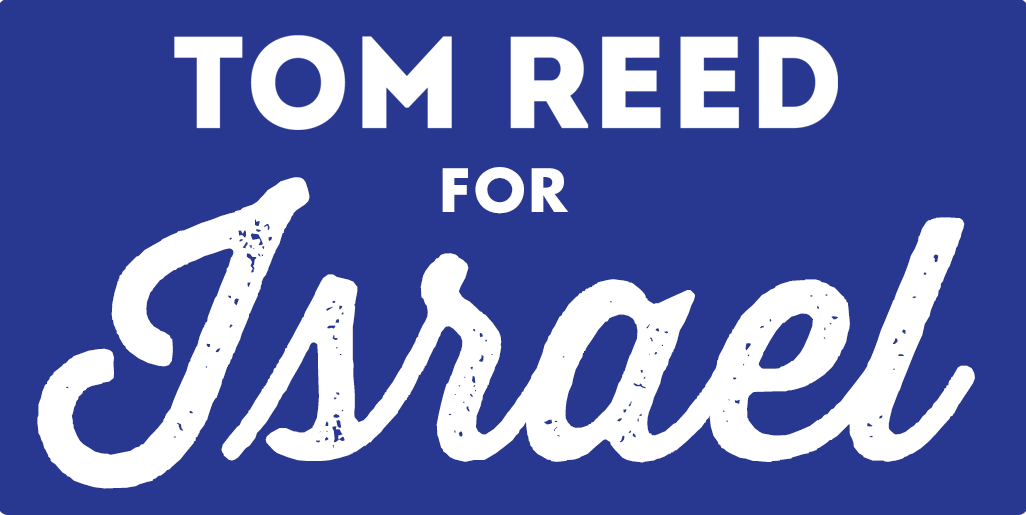 Women for Tom Reed