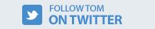 Follow Tom on Twitter