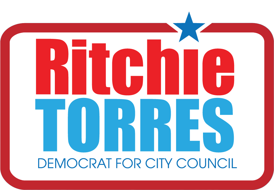 Ritchie Torres for Council
