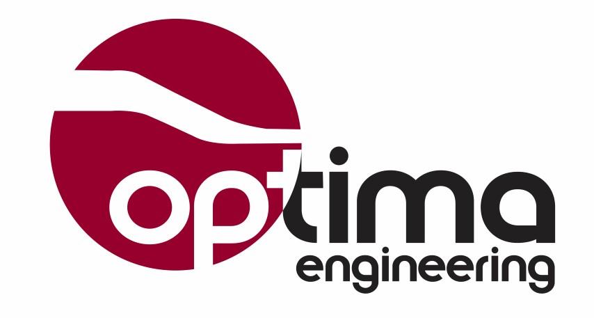 Optima_Engineering_Logo.jpg