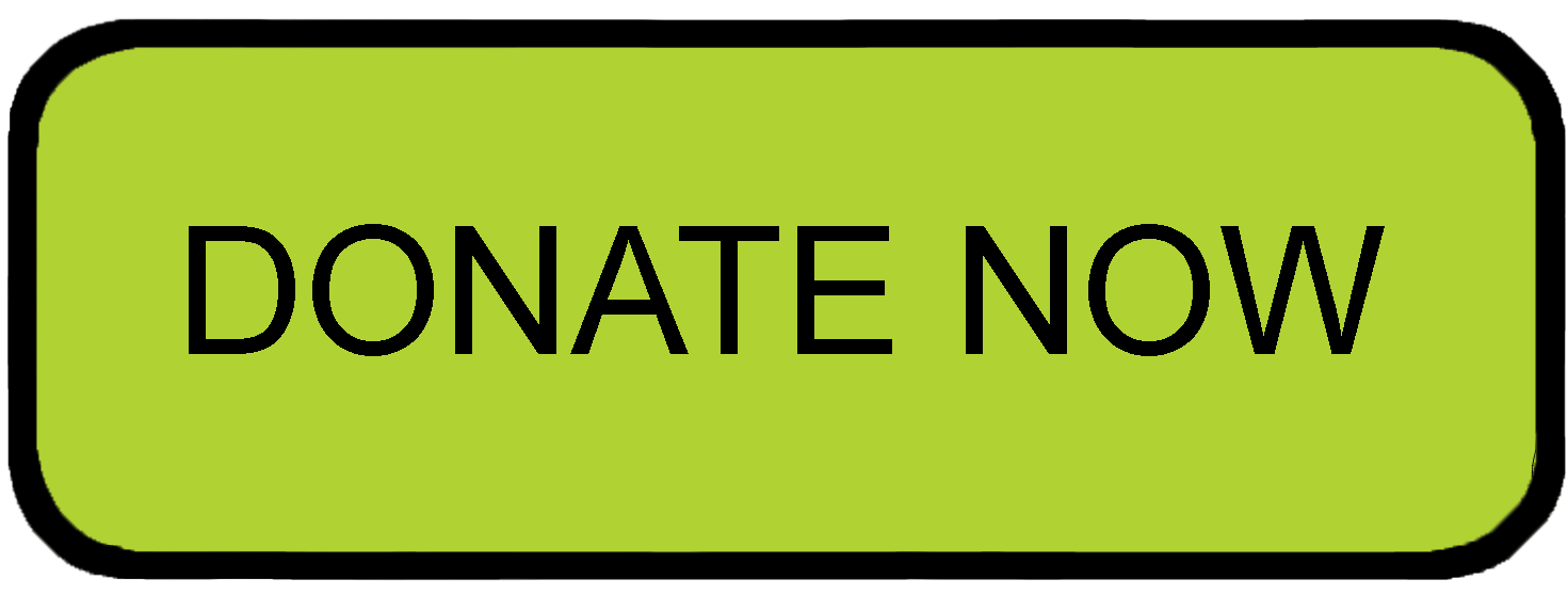 donate-black.png