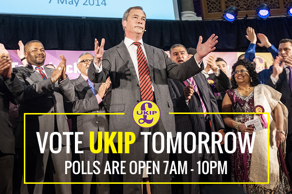 vote_tomorrow_email.png