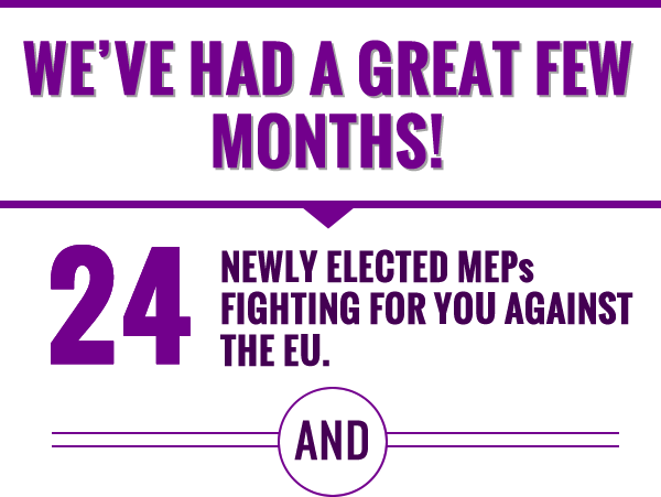 ukip_email_temp_exp_r1_c1.png