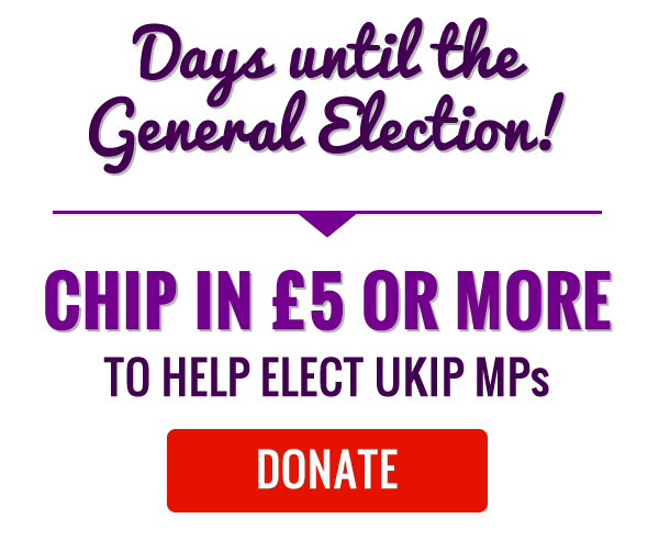 ukip_email_temp_exp_r3_c1.png