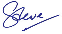 SteveCrowthersigBlue200px.jpg