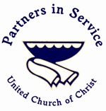 Partners in Service