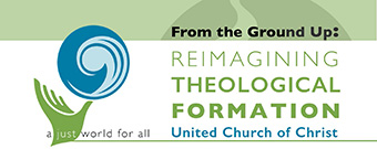 Reimagining Theological Education