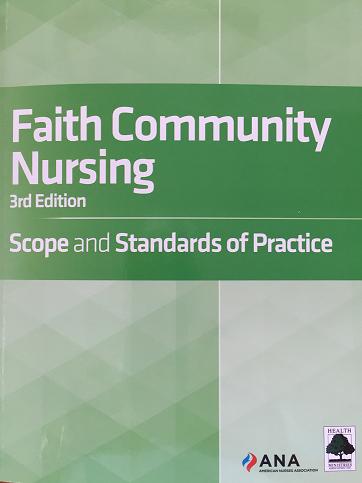 01-FaithCommunityNursing.png