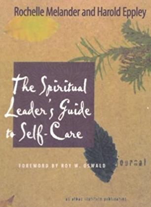 02-SpiritualLeader'sGuide-SelfCare.png