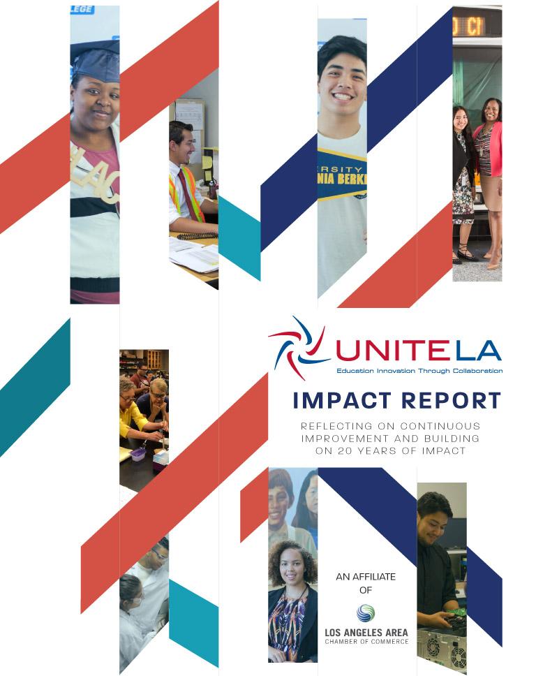impact_report.jpg