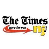 The Times of Trenton Logo