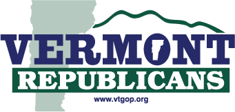 Vermont Republican Party
