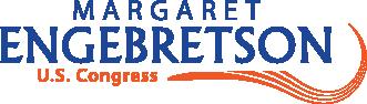 Margaret Engebretson for U.S. Congress 2018