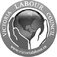 Victoria Labour Council