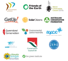 "Blog's photo for A 28% ""Clean"" Energy Target will fail, Frydenberg told."