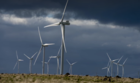 Blog's photo for Golden Plains Wind Farm set to deliver unprecedented opportunities