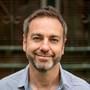 Andrew Bray - National Coordinator photo