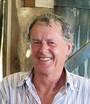 Charlie Prell - NSW Organiser photo