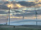 Blog's photo for Help build a new wind farm in NSW