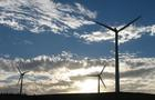 Blog's photo for South Australian wind power a big target