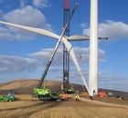 Blog's photo for Wind power sailing ahead in 2017