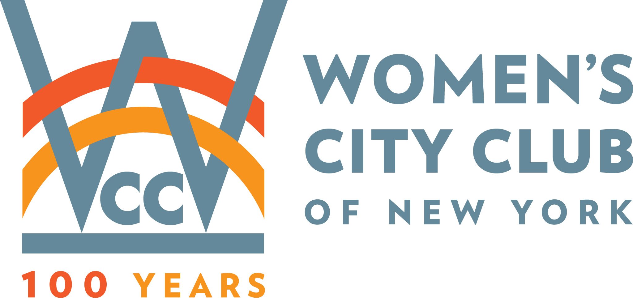 Women's City Club of New York