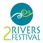 2Rivers-Festival-Logo-150x150.jpg