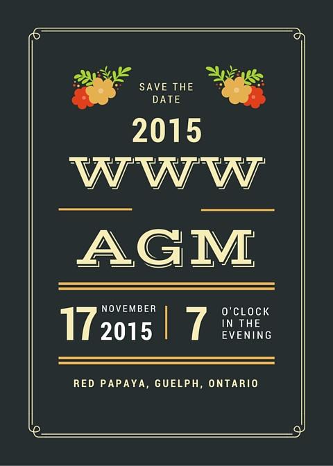 2015_AGM.jpg