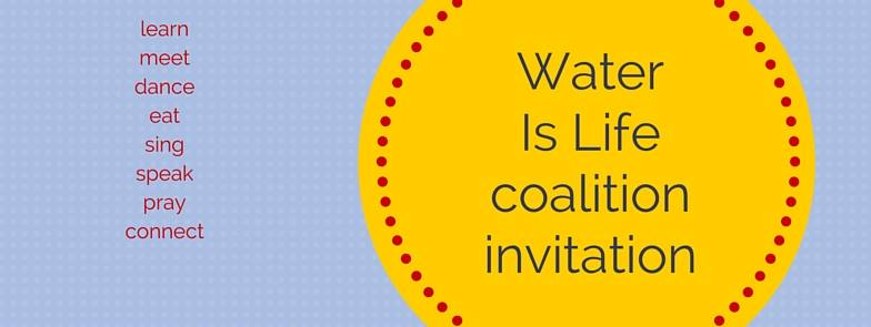 WaterisLife-Coalition-event-graphic.jpg