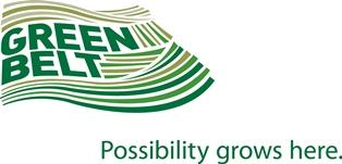 Greenbelt_Logo_4Colour_FOR_WEB_small.jpg