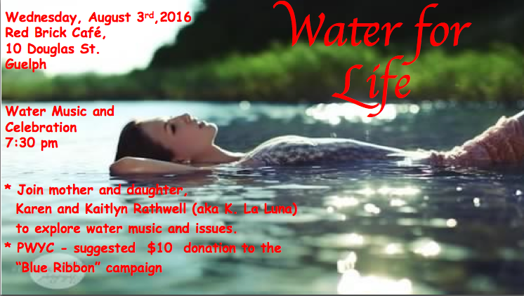 Water_music_poster.png
