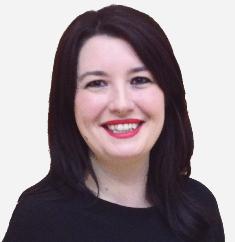 Natasha Millward