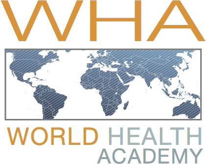 World Health Academy